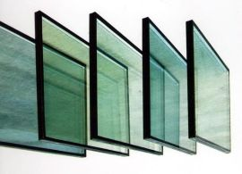 3.5mm钢化玻璃