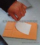 防粘贴涂料fzt-01北京中科纳洁环保科学研究院