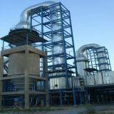 鍋爐脫硝,鋼廠脫硫,煙氣脫硫,電廠脫硫防腐塗料