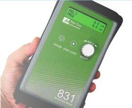 进口PM2.5便携式粉尘浓度检测仪
