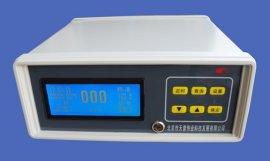 全新升级版TP3000型矿用计罐器