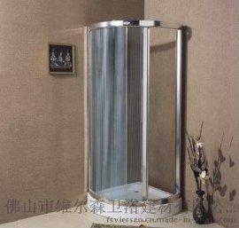 維爾森E-5002 1000×1000×1950 淋浴房