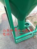 新樂 飼料粉碎機攪拌機 飼料攪拌機廠家直銷