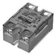 G3NB固态继电器欧姆龙 立宏安全特价