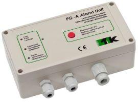 法国TTK漏液检测系统-FG-A 不定位主机