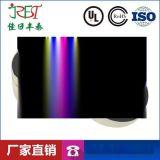 黑色熱壓矽膠皮 高性能納米材料