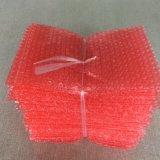 宜昌气泡袋 防潮防尘气泡袋 厂家定制 质优价廉 免费打样