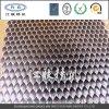 45°铝蜂窝芯 厂家直销 3003H18