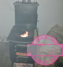 家用采暖炉,采暖炉型号,民用采暖炉