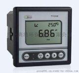 在线PH控制器 海净牌PH3000全能型在线PH计