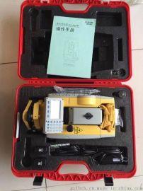 广州佛山南方NTS-362R6L全站仪/广州南方全站仪代理