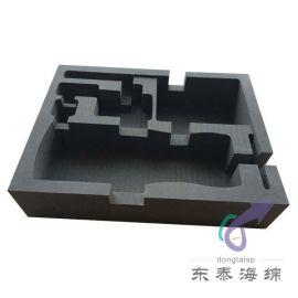 一次成型eva雕刻内衬  无味/CNC精雕内托加工定制