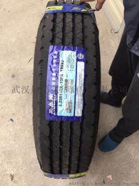 三角全钢轮胎8.25R15-18PR TR693耐磨,质量三包