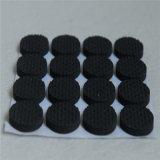 河间生产 耐磨橡胶块 减震橡胶垫 质量保证