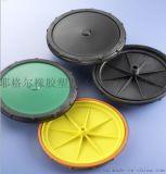 进口微孔曝气盘,盘式微孔曝气器