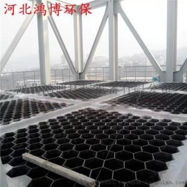 安装方便节省费用的玻璃钢阳极管的制作工艺