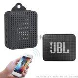 JBLGO2藍牙音箱硅膠保護套防摔防塵