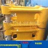 东源机械专业生产小松挖掘机配件连杆