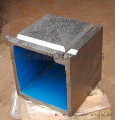 大理石平台,铸铁工作台-平板-沧州华威机械制造有限公司
