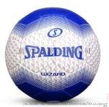定制学生校园足球,儿童玩具球,5号PU足球
