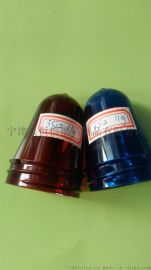 山东pte瓶坯35口11克生产商厂家直销