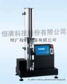 胶带剥离力试验机 粘性测试仪 离心力测试仪