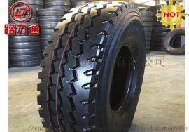 现货供应工程轮胎 装载机轮胎 10x16.5
