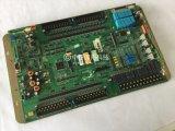弘訊AK-668E主機 海天注塑機電腦