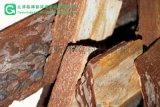 松树皮填料 50-100mm