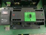 带消防接联动双电源两进一出双电源双电源自动转换开关
