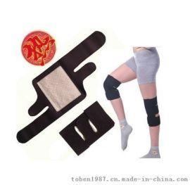 上海沪正纳米-蓄热性发热 蓄热保暖纺织整理剂
