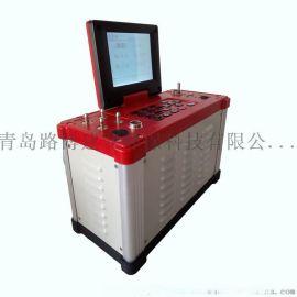 廠家直銷LB-62便攜式綜合煙氣分析儀 現貨