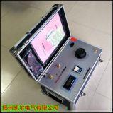原廠直銷 500-20000A大電流變壓器