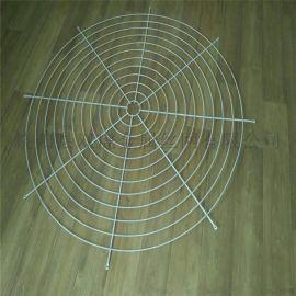 304不锈钢风机网罩地铁空调防护网高铁空调配件网罩