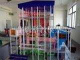 鍋爐模型製作