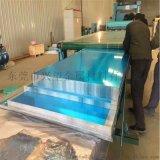 供应试模HC340LA低合金高强度冷扎板,冷轧卷带