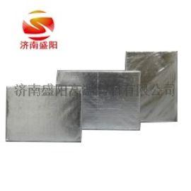 郑州回转窑保温材料可用纳米隔热板