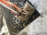蘇州機牀設備鋼筋混凝土基礎,新區CNC機牀地基加固