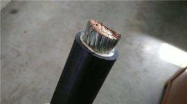 YGCP、YF46GRP钢铁厂  耐高温电线电缆