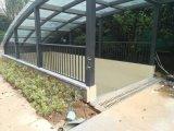 锌钢护栏  湖南锌钢   优质锌钢护栏