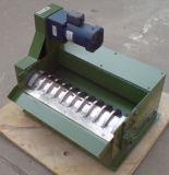 制动器磨床冷却过滤系统