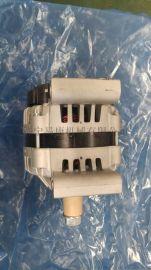 康明斯发电机5282841 发电机24V/70A