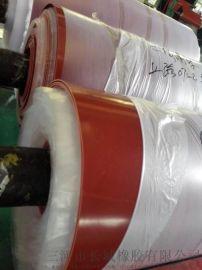 供应耐磨橡胶板,抗撕,低比重,天然橡胶板