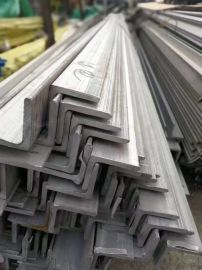 雙相鋼S32750不鏽鋼角鋼可加工定做
