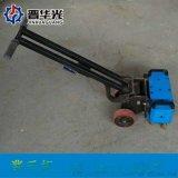 广西桂林市地面凿毛机价格凿毛机图片的价格