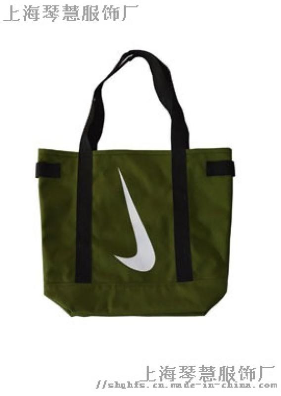 帆布袋購物袋環保袋源頭工廠