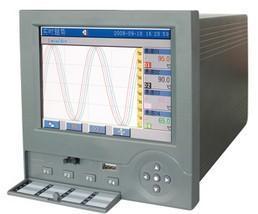 JK多路电压电流记录仪