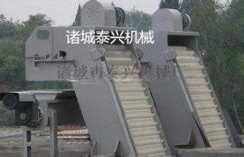专业供应机械格栅除污机厂家