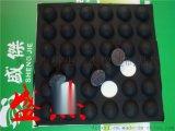 防滑橡膠墊,防震橡膠墊,密封橡膠墊,絕緣橡膠墊