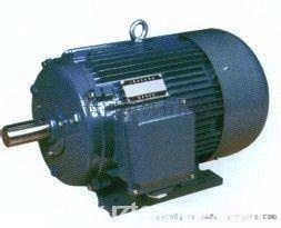厂家直销YZTD三速三相异步电动机,质保一年